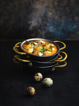 shaksuka with quail eggs.jpg