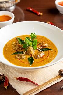 Alchamma's Mutton Curry-IMG_4656.jpg