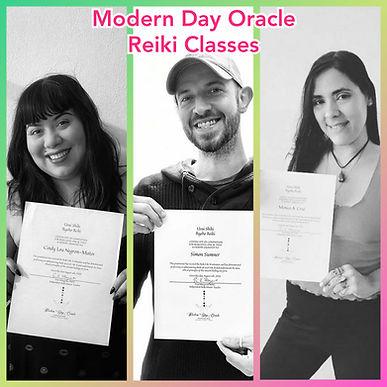 Modern Day Oracle Reiki Classes.jpg