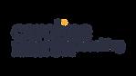 CMC_logo-blue.png