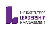 institute-leadership-management-logo_4_o
