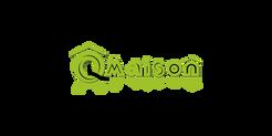 QMAISON