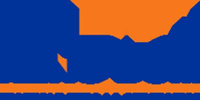 logo_renodom.png