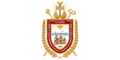 Armenian Diocese of Canada