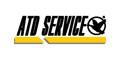 ATD Service