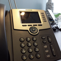 business-personal-phone.jpg