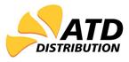ATD Distribution