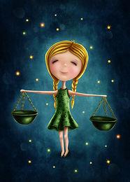 Libra-astrological-sign-girl-506139248_1