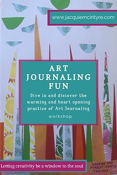 Art Journaling a4 poster.png