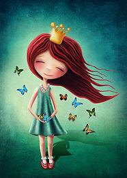 Little-fairy-girl-520492826_1465x2051.jp
