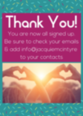 Thank you for signing up-web-image.png