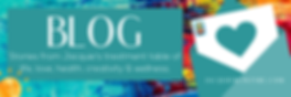 BLOG header- web.png