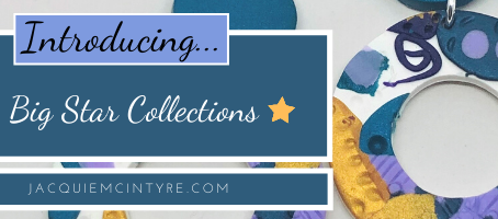 Introducing Big Star Collections