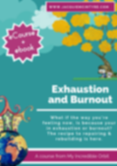 Exhaustion and Burnout web.graphic.png