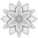 Flower-Mandalas.-vector-illustration-638
