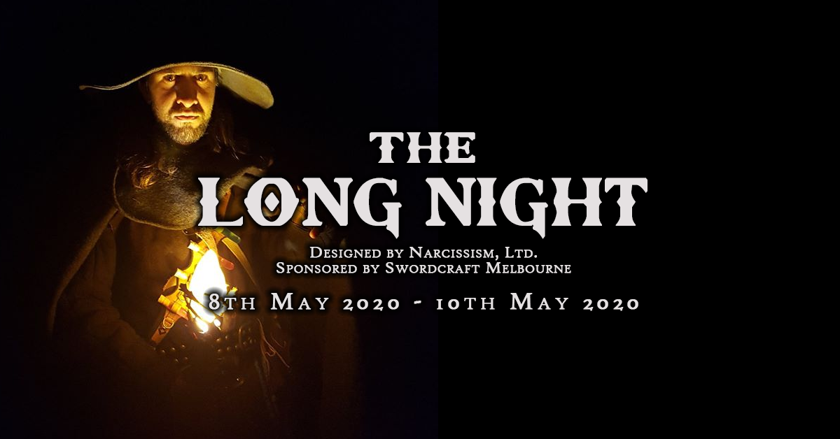The-Long-Night---Banner-Image.png