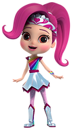 RR_CG_Char_Rosie_Hero_N copy.png