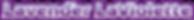 lavenderlaviolette.png