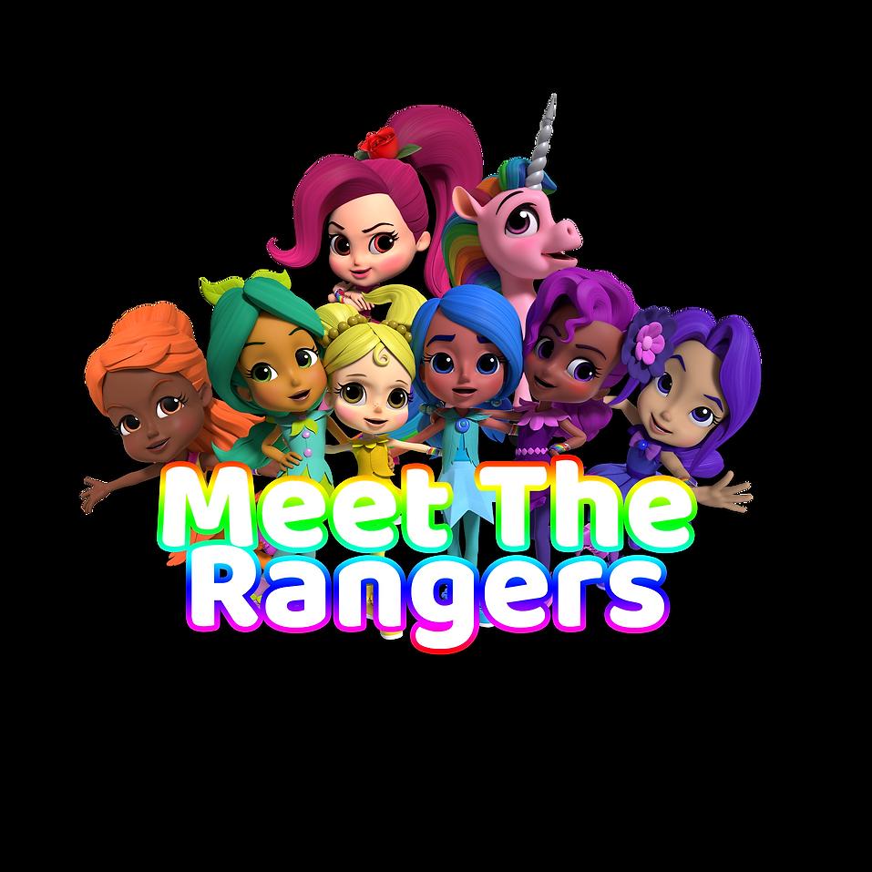 meet the rangers.png