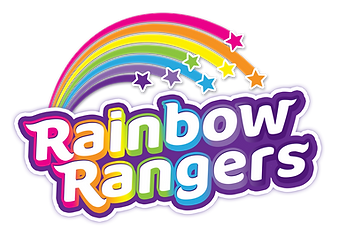 RR Logo.png