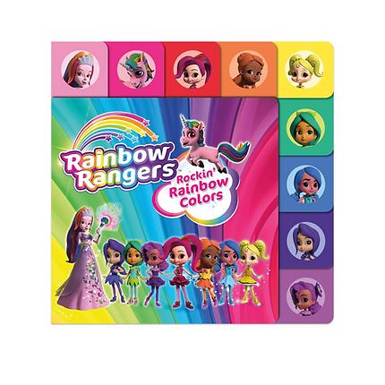 RR- rockin rainbow colors.png