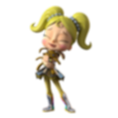 anna.png