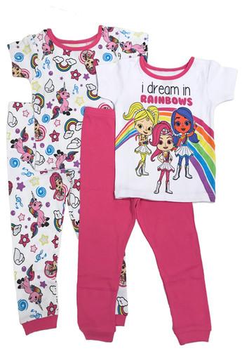 Rainbow Rangers 4pc set.jpg