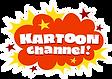 KartoonChannel!_PrimaryLogo_w-Legal_Full