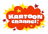 KartoonChannel!_PrimaryLogo_w-Legal_Full
