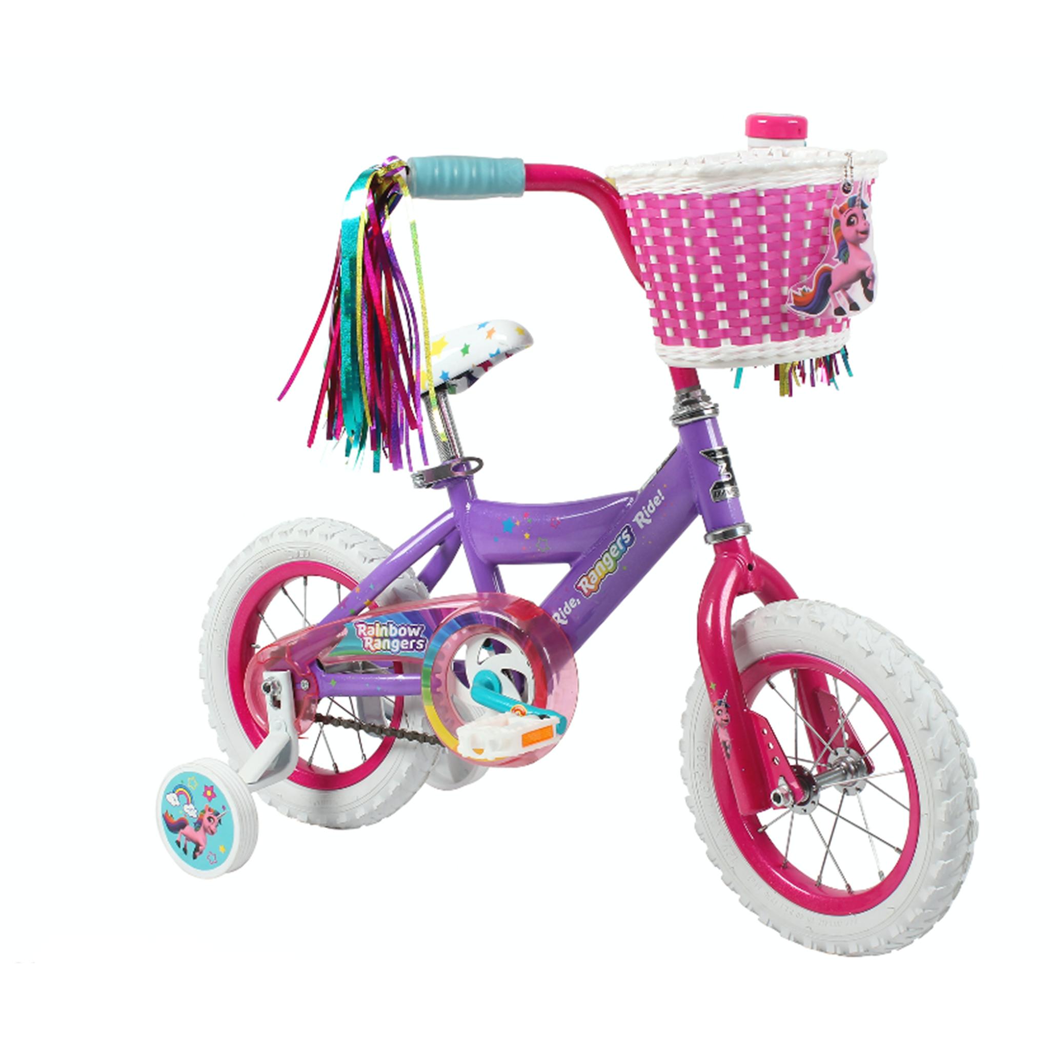 RR bike