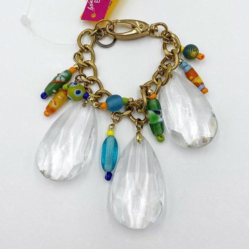 Bracelet 15BR004