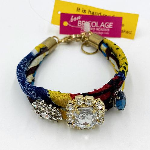 Bracelet 14BR024