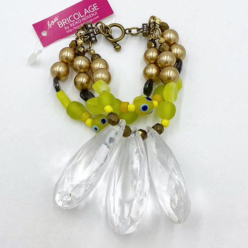 Bracelet 15BR005