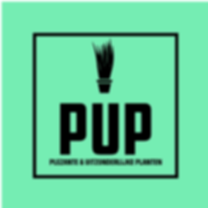 25389656_padded_logo.png