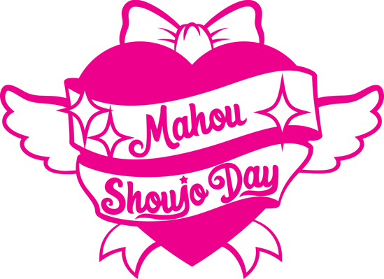 Mahou Shoujo