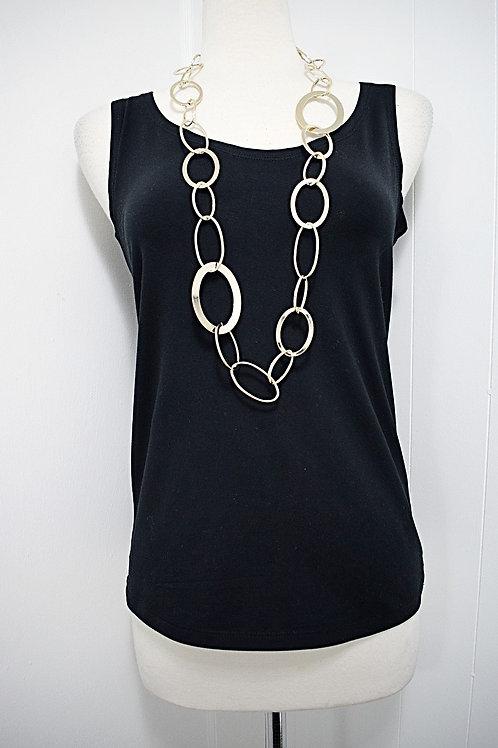Basic Black/Shirt