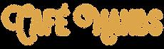logo2-y.png