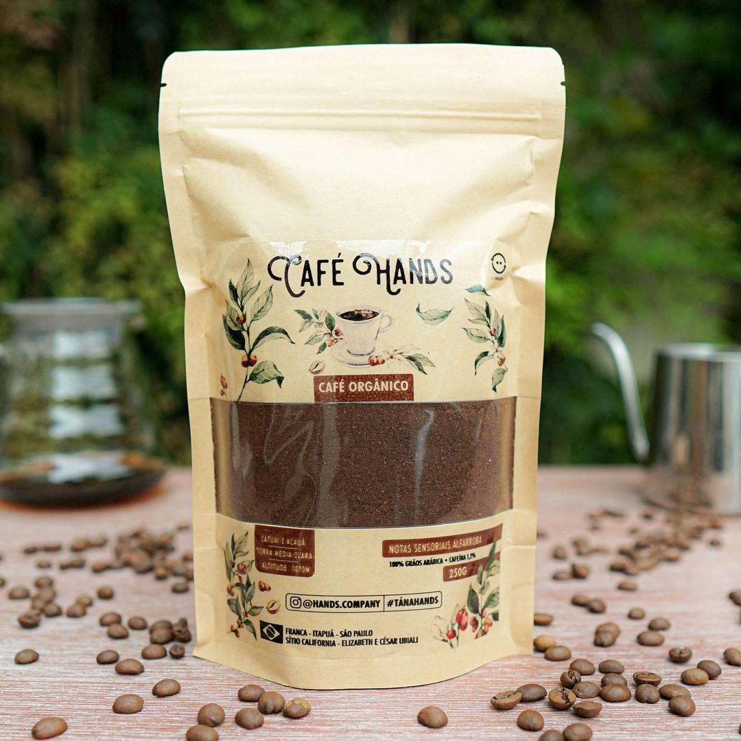 cafe-hands-organico-moido.jpg