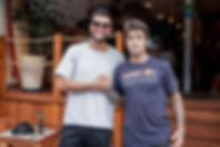 socios-hands-cafe.jpg