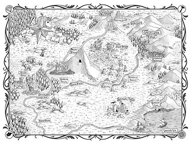 Unicorn Quest Map 3_Small.jpg
