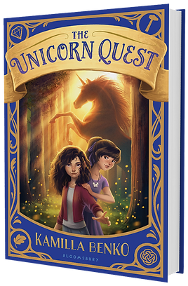 UnicornQuest_book.png