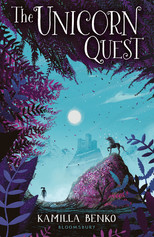 Unicorn Quest_FINAL.jpg