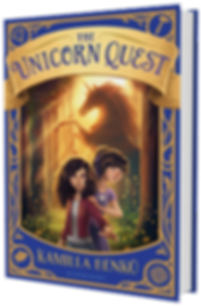 UnicornQuest_book.png