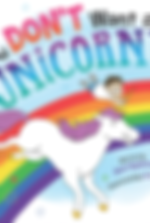 Unicorn Online (1).png