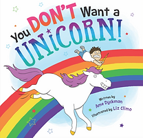 Unicorn Online (1).png