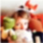 Screen Shot 2020-04-02 at 10.15.16 AM.pn