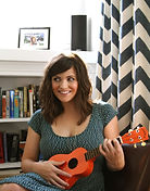 Liz Climo Author Photo.JPG