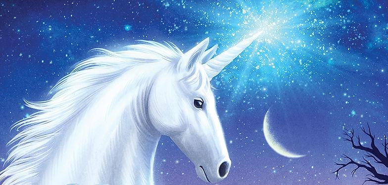 UnicornQuest3_007_edited.jpg