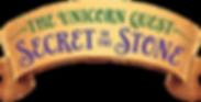 bannerSecret.png