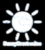 SunnyCoastonlineMASTERLOGOSQUAREWHITE.pn